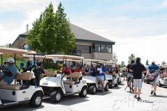 2016-Golf-Tournament-Carts