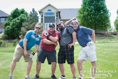 2016-Golf-Tournament-Team-1