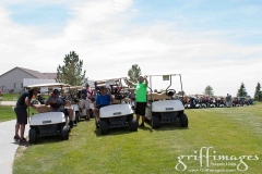 2016-Golf-Tournament-carts1