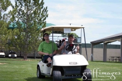 2016-Golf-Tournament-thumbs-up